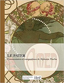 Le Pater Beaux Livres Religion Spiritualite French