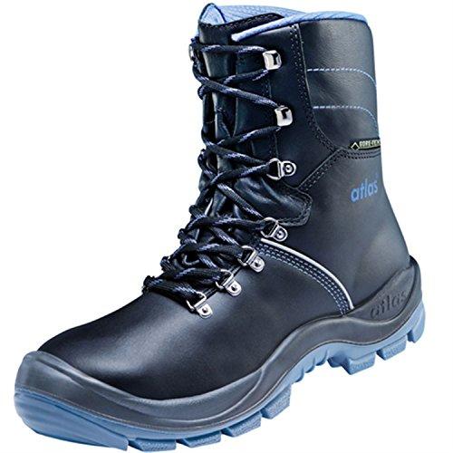 Atlas gTX chaussures de sécurité 935 xP w10 taille 38