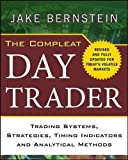 img - for The Compleat Day Trader, Second Edition book / textbook / text book