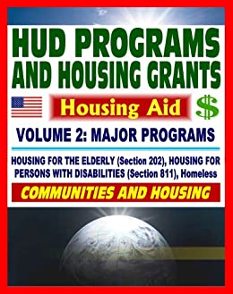 21st Century Essential Guide To Hud Programs And Housing