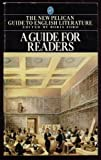 The New Pelican Guide to English Literature, , 0140225307