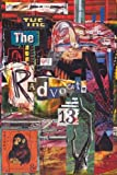 The Radvocate #13 (Volume 13)