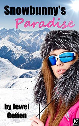Snowbunny's Paradise: An Interracial Cuckold Adventure