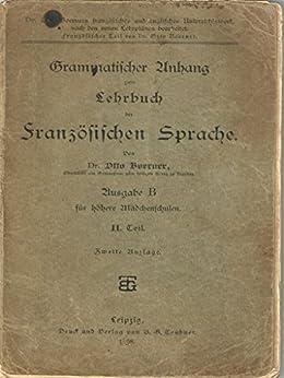 book Binäre Steuerungstechnik:
