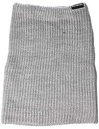 Billabong - Calentador de cuello para hombre