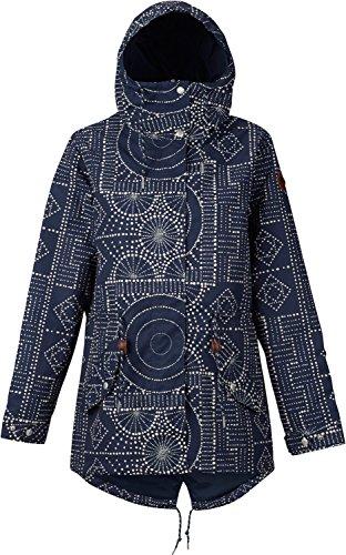 Burton-Womens-Sadie-Jacket