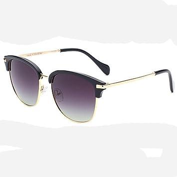 Polarizzati Modelli Da Sole Colorate Polarizzate Occhiali Lenti w8OPXn0k