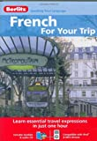 French for Your Trip
