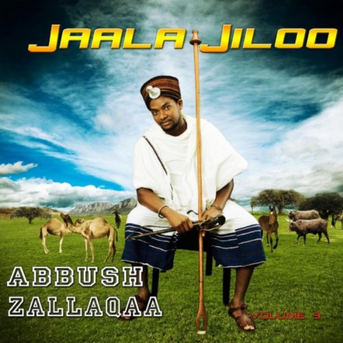 Abush Zallaqaa Video Mp3 3GP Mp4 HD Download