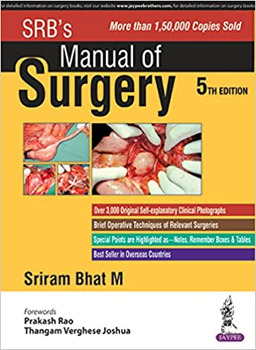 Bailey And Love Book Of Surgery Free 45