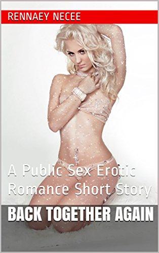 Zane erotic novels