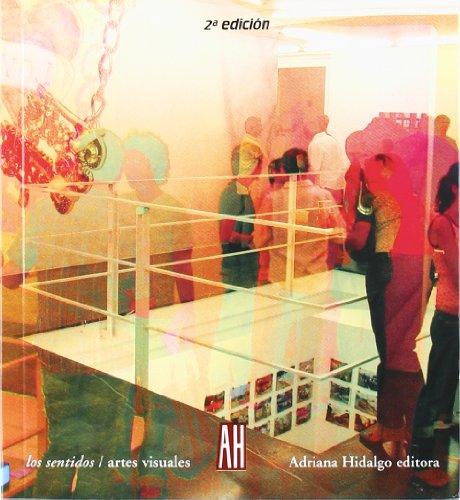 Estetica relacional / Relational Aesthetics (Spanish Edition)