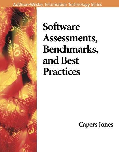 best software - 8