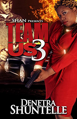 Search : Team Us 3: Truths Revealed
