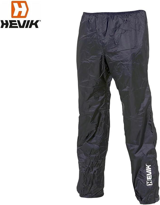 S HEVIK HRT106S Pantalone Antiacqua