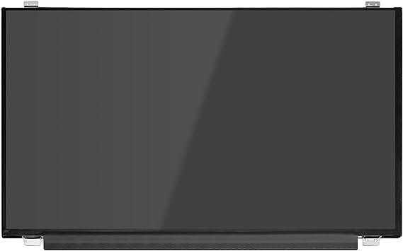 "Lenovo ThinkPad T430 Series Laptop Screen 14.0/"" LED LCD HD Display"