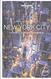 Lonely Planet Best of New York City 2018 (Travel Guide)
