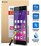 VSTN ® BLU Vivo Air Glass Screen protector - Ultra-thin 9H Hardness Highest Quality HD clear Tempered Glass Screen Protector for BLU Vivo Air smartphone (1 pcs)