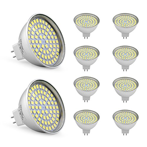 Vista Led Light Bulbs