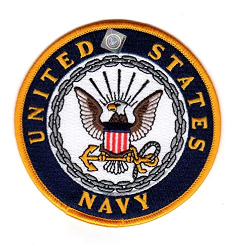 U.S. Navy Seal 4