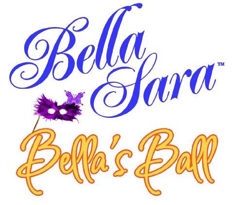 Bella Sara Horses Trading Card Game Series 10 Bella's Ball Booster Box [36 Packs]