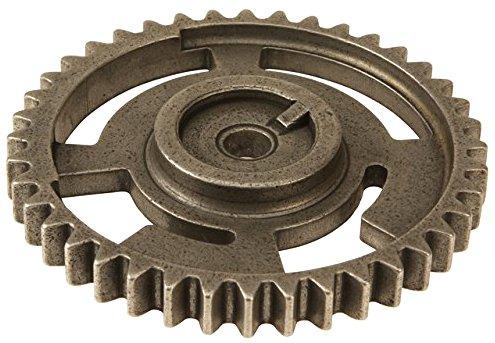 Allmakes Camshaft Gear W0133-1651625-AMR