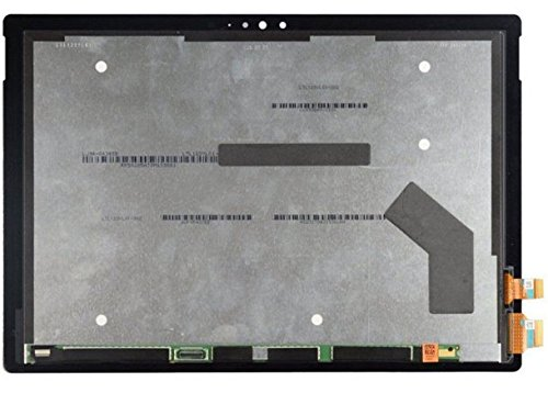 YHtech適用修理交換用Microsoft Surface PRO4 タッチ機能付き液晶   B076HNHJB5