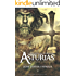 La Gran aventura del reino de Asturias (Historia divulgativa) (Spanish Edition)