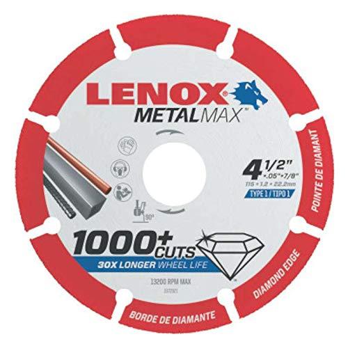 Lenox by Lenox