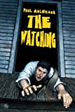 The Watching, Paul Melniczek, 162641002X
