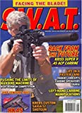 Swat : Special Weapons & Tactics for the Prepared American