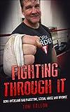Tom Fallon (Author)(38)Buy new: $3.99