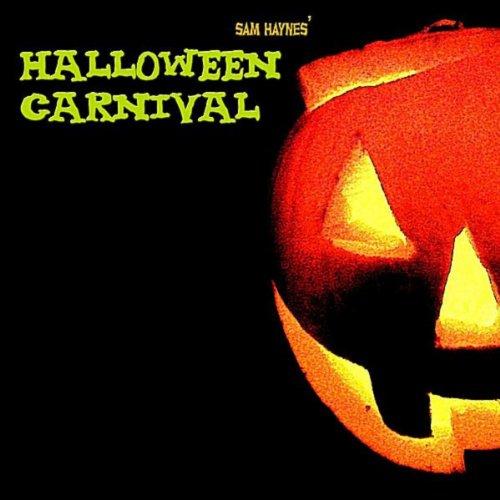 Halloween Carnival]()