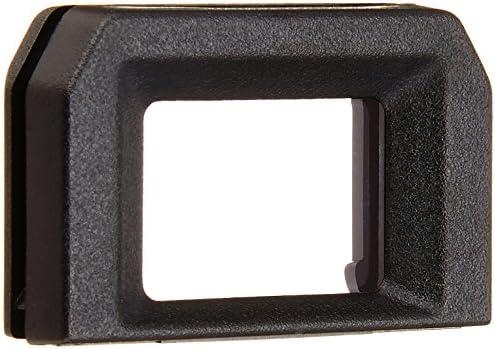 Canon - 4 Dioptrien Augenkorrekturlinsen (für alle EOS-Modelle, außer EOS-3/5/50/30/33/30V)
