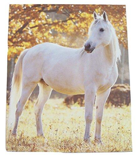 staples-two-pocket-paper-folder-animal-folder-peaceful-white-stallion