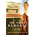The Bride Bargain (Prairie Promises Book 1)