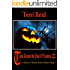 Tales Around the Jack O'Lantern 3 - A Mary O'Reilly Series Short Story
