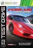 Test Drive Ferrari - Xbox 360 Standard Edition - Best Reviews Guide