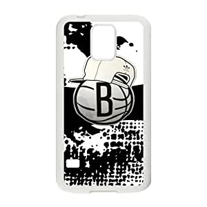 22222222 Phone Case for Samsung Galaxy S5