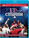 2013 World Series Film [Blu-Ray]<br>$689.00