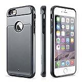 Best PowerMoxie iPhone 6 Plus Cases - iPhone 6 Plus Case, iPhone 6s Plus Case Review