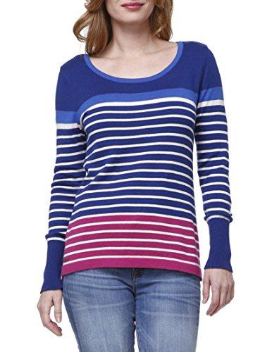 Hatley Womens Long Sleeve Sweater