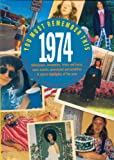 You Must Remember This, 1974, Mary Pradt, Betsy Dexter, 0446910511