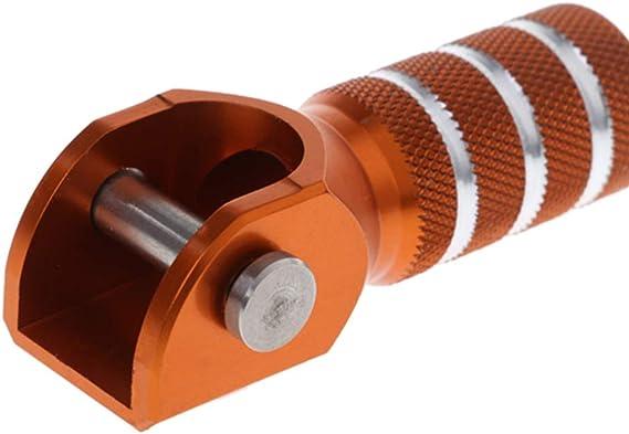 Kalttoy CNC moto cambio a leva del cambio punta per KTM EXC Excf Excw 125/200/250/300/450/500