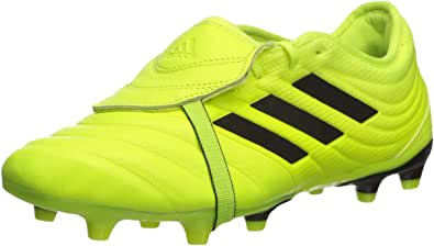 adidas Men's Copa Gloro 19.2 Firm Ground Soccer Shoe