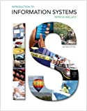 Introduction to Information Systems, Wallace, Patricia, 0133571750