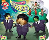 Save the Beetles! (Wonder Pets!)