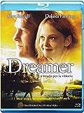 Dreamer - La Strada Per La Vittoria [Italian Edition]