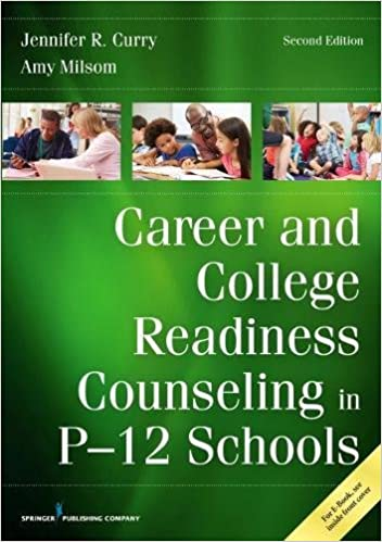 Download career and college readiness counseling in p 12 schools download career and college readiness counseling in p 12 schools second edition pdf free riza11 ebooks pdf fandeluxe Images