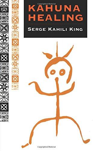 Kahuna Healing (Quest Book)